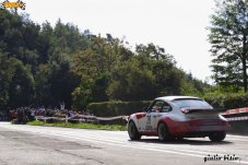 rally-legend-52