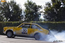 rally-legend-53