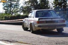 rally-legend-54