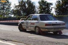 rally-legend-56