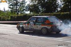 rally-legend-57