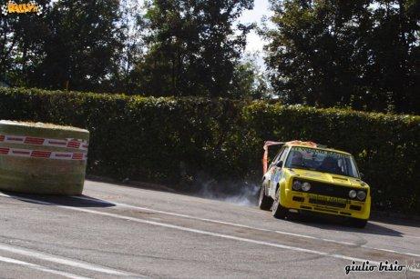 rally-legend-58