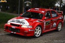 rally-legend-6