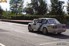rally-legend-61