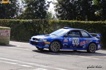 rally-legend-63