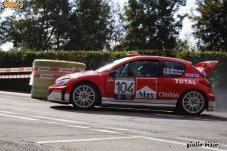 rally-legend-64
