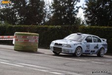 rally-legend-67