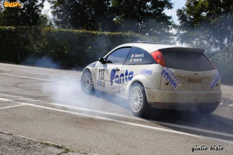 rally-legend-71