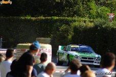 rally-legend-74