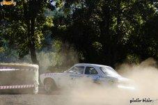 rally-legend-75