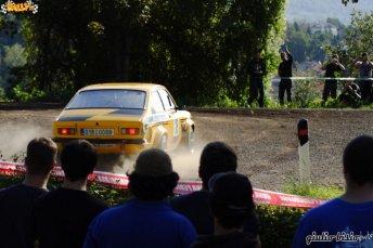 rally-legend-77