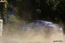 rally-legend-78