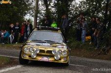 rally-legend-8