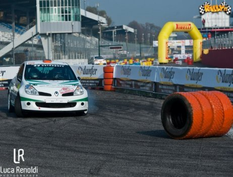 127-monza-rally-show-2012-foto