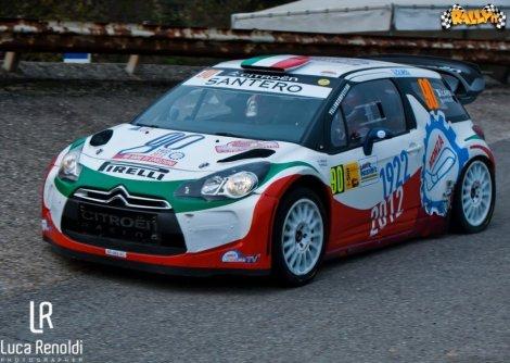 136-monza-rally-show-2012-foto