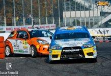 138-monza-rally-show-2012-foto