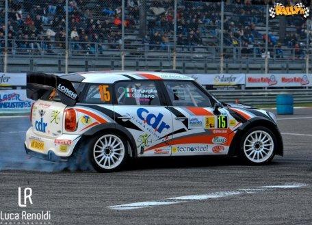 27-monza-rally-show-2012-foto