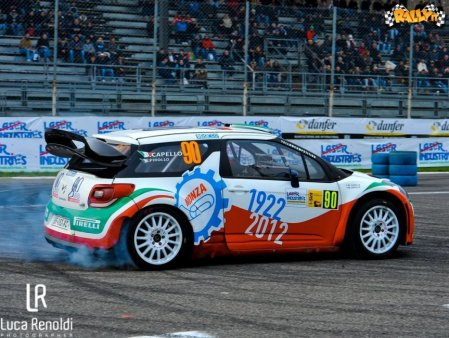 28-monza-rally-show-2012-foto
