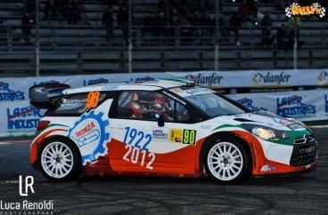 37-monza-rally-show-2012-foto