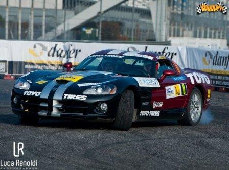 54-monza-rally-show-2012-foto