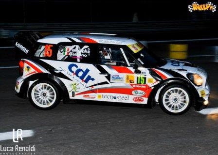 63-monza-rally-show-2012-foto