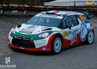 96-monza-rally-show-2012-foto