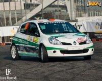 98-monza-rally-show-2012-foto