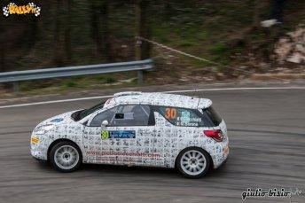 rally-del-grifo-2013-10