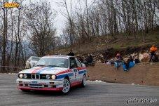 rally-del-grifo-2013-11