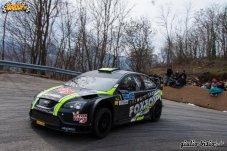 rally-del-grifo-2013-15