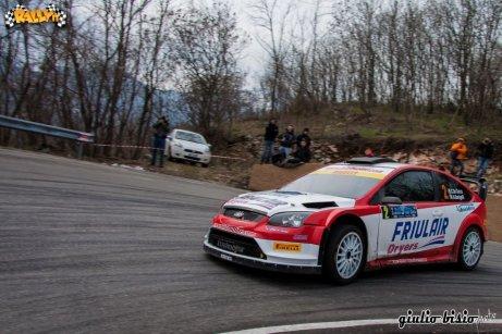 rally-del-grifo-2013-16