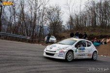 rally-del-grifo-2013-23