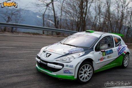 rally-del-grifo-2013-26