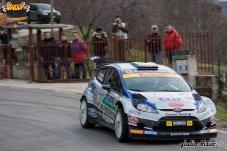 rally-del-grifo-2013-3