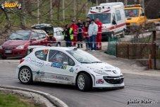 rally-del-grifo-2013-6