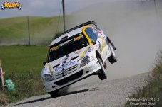 51-ronde-liburna-terra-2013-matteo-falcai
