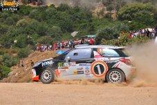192 Rally Itlaia Sardegna 2013 WRC Luca Pirina