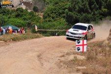 193 Rally Itlaia Sardegna 2013 WRC Luca Pirina
