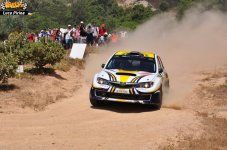 202 Rally Itlaia Sardegna 2013 WRC Luca Pirina