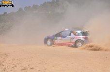 211 Rally Itlaia Sardegna 2013 WRC Luca Pirina