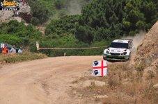 213 Rally Itlaia Sardegna 2013 WRC Luca Pirina