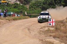 214 Rally Itlaia Sardegna 2013 WRC Luca Pirina