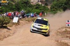 242 Rally Itlaia Sardegna 2013 WRC Luca Pirina