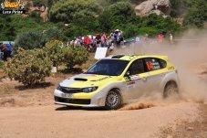 243 Rally Itlaia Sardegna 2013 WRC Luca Pirina