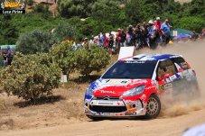 268 Rally Itlaia Sardegna 2013 WRC Luca Pirina
