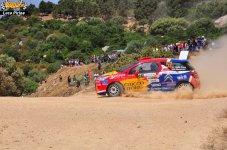 274 Rally Itlaia Sardegna 2013 WRC Luca Pirina