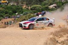 278 Rally Itlaia Sardegna 2013 WRC Luca Pirina