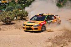 287 Rally Itlaia Sardegna 2013 WRC Luca Pirina