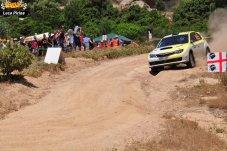 297 Rally Itlaia Sardegna 2013 WRC Luca Pirina