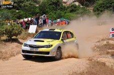 299 Rally Itlaia Sardegna 2013 WRC Luca Pirina